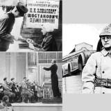 900 дней и ночей Ленинграда