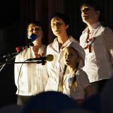 Фестиваль военно-патриотической песни_13