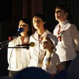 Фестиваль военно-патриотической песни_2