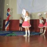Фестиваль военно-патриотической песни_3