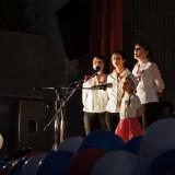 Фестиваль военно-патриотической песни_8
