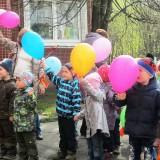 Наш парад_14