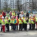 Наш парад_16
