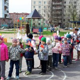 Наш парад_20