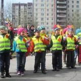 Наш парад_2