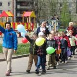 Наш парад_5