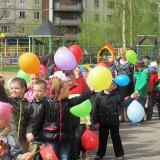 Наш парад_6