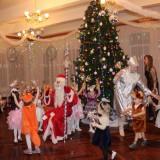 Новый год в детском саду_10