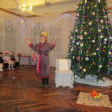 Новый год в детском саду_11