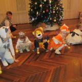 Новый год в детском саду_12
