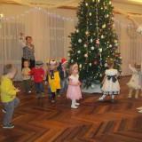 Новый год в детском саду_13
