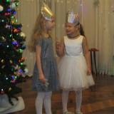 Новый год в детском саду_14