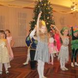 Новый год в детском саду_15