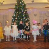 Новый год в детском саду_16