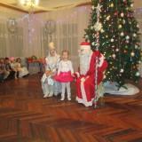 Новый год в детском саду_18