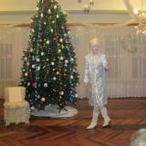 Новый год в детском саду_19