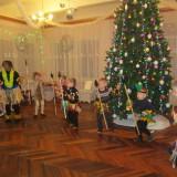 Новый год в детском саду_1