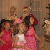 Новый год в детском саду_20