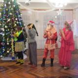 Новый год в детском саду_2