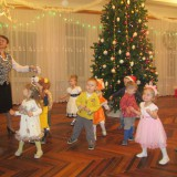 Новый год в детском саду_3