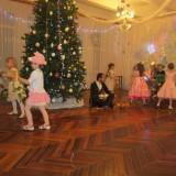 Новый год в детском саду_4