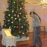 Новый год в детском саду_5