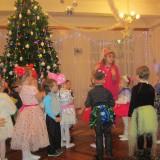 Новый год в детском саду_6