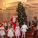 Новый год в детском саду_7