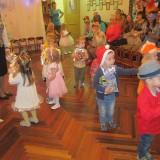 Новый год в детском саду_8