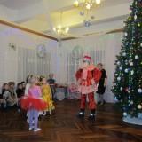 Новый год в детском саду_9