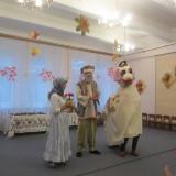 Осенняя ярмарка_12