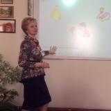 Шестая международная конференция «Информационные технологии для Новой школы»