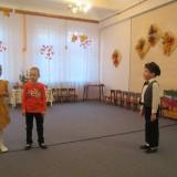 В гостях у бабушки_9