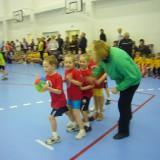 Детские фестивали и конкурсы
