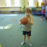Спортивная страничка_7