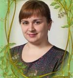 Беленко Анна Михайловна