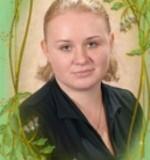 Чуваткина Ольга Викторовна_1