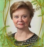 Гончарова Татьяна Евгеньевна