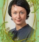 Горовая Наталья Сергеевна