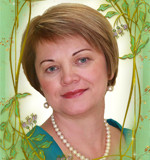 Иванова Наталья Сергеевна_1