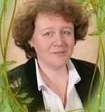 Кириллова Надежда Геннадиевна