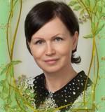 Краснопёрова Светлана Анатольевна
