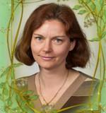 Кузнецова Дина Борисовна