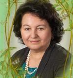 Нагибина Надежда Георгиевна