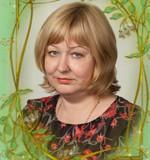 Страдзе Ольга Александровна