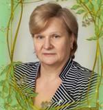 Ципко Ирина Владимировна