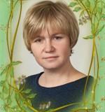 Васькова Юлия Николаевна