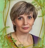 Загородняя Елена Григорьевна