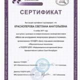 Достижения педагогов_28