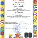 Достижения воспитанников_10